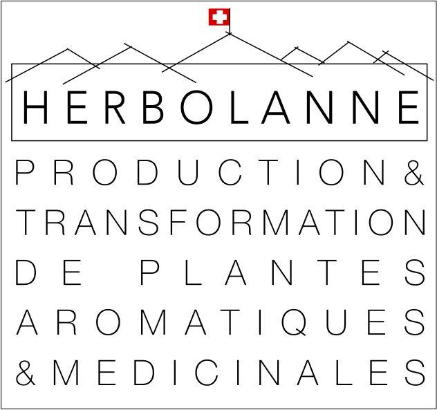 herbolanne